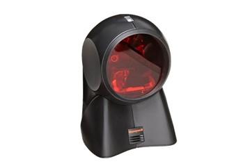 Orbit Omni-directional laser barcode scanners