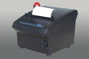 KP7X Series Kitchen Printer