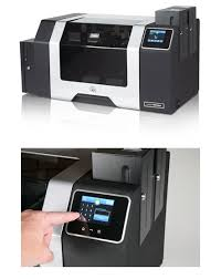 Point of Sale Solutions, Fingerprint Solutions , ID Card Solutions ,Security Solutions Mini Series , Pro Series ,PTZ , series ,Panoramic Series, NVR,PoE NVR , Turnstiles ,Metal Detectors . yemen , Sales Points System , Fixed Assets System, Accounting Systems, Restaurants Management System, Pharmacy management System