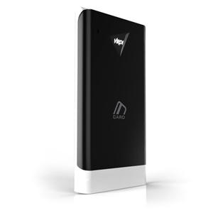 VS-R20D Dummy Card Reader