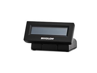 BCD-3000