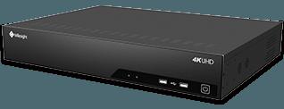 4K H.265 Pro NVR 7000(كاميرات مراقبة)