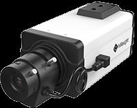 Day&Night Pro Box Network Camera