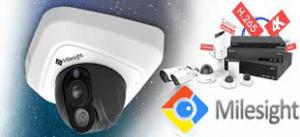 كاميرات مراقبة   اسعار كاميرات المراقبه   كاميرات المراقبه اليمن 772400809
